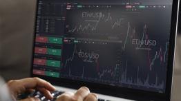 مزایای معامله ارز دیجیتال