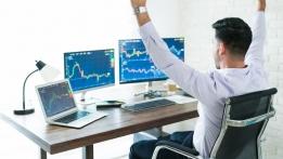 هفت عادت سهام داران موفق در بازارهای مالی
