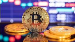 ریسک سرمایه گذاران جدید بیت کوین چه میزان است؟