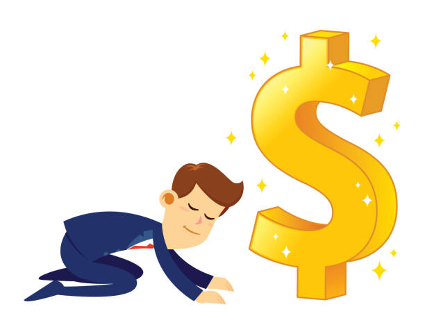 دلایل افزایش نرخ دلار در روزهای اخیر ⓿ آیا کاهش قیمت دلار ادامه دارد؟! (8 علت) - صرافی ارکان