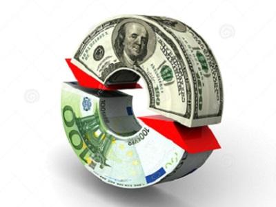 آیا یورو را میتوان به عنوان ارز جهانی، جایگزینِ دلار کرد؟